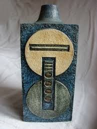 Image result for troika pottery