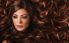 5 Steps To Perfect Hair - Modern Prom Hair Medium, Medium Hair Styles, Short Hair Styles, Best Wedding Hairstyles, Cute Hairstyles, Braided Hairstyles, Hairstyles For School, Everyday Hairstyles, Short Hair Lengths