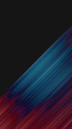 Xperia Wallpaper, Wallpaper Dekstop, Hd Wallpaper Android, Hd Phone Wallpapers, Black Phone Wallpaper, Samsung Galaxy Wallpaper, Cool Wallpapers For Phones, Apple Wallpaper, Scenery Wallpaper