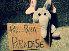 """Coldplay - """"Paradise"""" One of my top favorite songs, and the elephant music video is fantastic! Indie Pop, Cool Stuff, Random Stuff, Background Cool, Music Images, Me Me Me Song, My Favorite Music, Favorite Things, Feelings"""