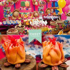 sweet-carolina-doces-juninos