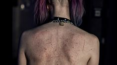 This Photographer Captures the Painful Realities of BDSM Bruises Aesthetic, Gothic Images, Cuts And Bruises, Beauty Killer, Cute Lesbian Couples, Daddy Aesthetic, Pretty Pictures, Female Art, Kinky