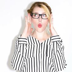 Yeah...low profile pony's are sophisticated and uber chic. Oui? @priorihoc Photography: @vivekwu Makeup: @shelleyzimnermakeup #fashion #tbt #style #hairinspo #hairstyle #mmfbeauty #mmf #makemefabulous #lowpony #ponytails #lowprofile #ilovemakeup #lipstick #mua Terry Richardson, Uber, Hair Inspo, Ponytail, Editorial, Lipstick, Profile, Hairstyle, Chic