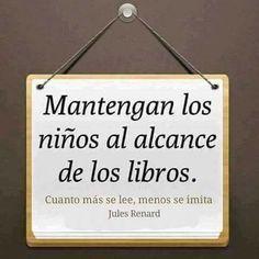 #EducaciónParaElCambio   #MásCultura