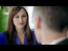 online dating investigation service