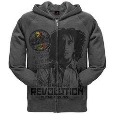 Rasta Shop, Bob Marley T Shirts, Fleece Sweater, Band Shirts, Reggae, Hoodies, Sweatshirts, Zip Hoodie, Revolution