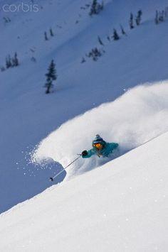 #skiing #travel #vacation   www.avacationrental4me.com