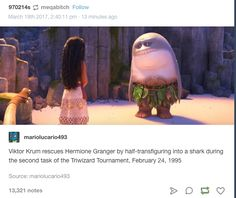 """This crossover: 