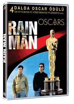 Drama, Baseball Cards, Film, Movie Posters, Movies, Movie, Film Stock, Films, Film Poster