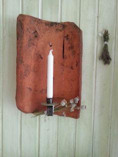 flongans ljusampel