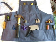 Carpenter apron patterns - Ablog.ro - Gazduire bloguri, jurnale