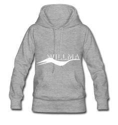 Frauen Hoodie - Jetzt kräftig absahnen! Nur 27,49! http://willmadesign.spreadshirt.de/willma-aero-A100229455/customize/color/2