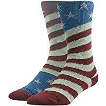 1 Pair Mens Socks High Quality Combed Cotton Long Colored Dress Socks Novelty Tube Skateboard Wedding Socks Cool Mild And Mellow Underwear & Sleepwears