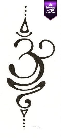 Symbol Sister Tattoo Designs Bing Images Tattoopiercings