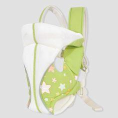 http://www.nacobabycarrier.com/nacobaby-original-carrier-standard-fashion-green-p-8.html