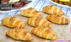 Cheese Roll Cookies Recipe, How to Make? How To Make Cheese, Food To Make, Roll Cookies, Cheese Cookies, Cookie Recipes, Diet Recipes, Cabbage Wraps, Cheese Rolling, Yogurt Cups