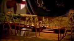Constantine the Great, Byzantine Empire, 1 hr documentary