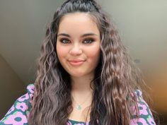 daily event, fashion, lifestyle and social program coverage of the celebrities. Landry Bender, Online Photo Gallery, 54 Kg, Female Actresses, Kylie Jenner, Kardashian, Dreadlocks, Celebrities, Fuller House