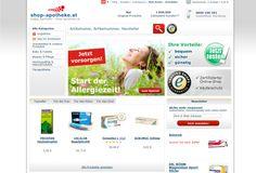I like! Online-Apotheke mit Naturkosmetik-Faktor. Ich kaufe schon seit Jahren sehr viel online, von Kleidung über Bücher, bis zu Kosmetik und Lebensmitteln wie...