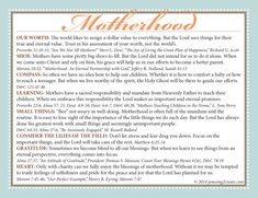lds-mother-gift-card.