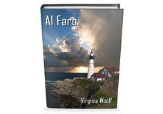 Al faro de Virginia Woolf libro gratis para descargar