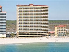 Gulf Shores Condos For Sale, Alabama Gulf Coas