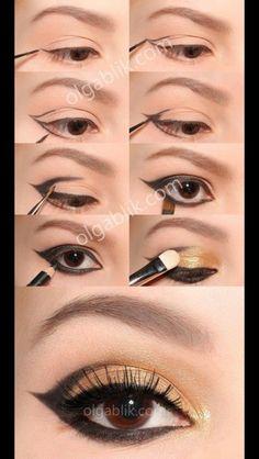Makeup TIPS & TRICKS!