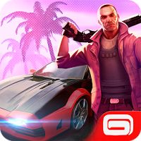 Gangstar Vegas - mafia game Link : https://zerodl.net/gangstar-vegas-mafia-game.html  #Android #Apps #Free #Games #Action #Gameloft #Games #ZeroDL
