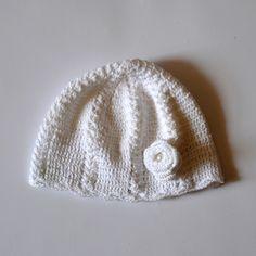 czapka dziecięca - molsi - Czapki