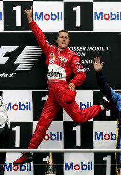 Tutte le 91 vittorie in di Michael Schumacher Michael Schumacher, Grand Prix, Monaco, Automobile, Non Plus Ultra, T Mo, Ferrari F1, F1 Drivers, Lewis Hamilton