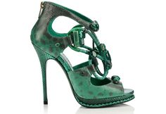 jimmy choo 2015 Shoes | Jimmy-Choo-Cruise-2015-collection