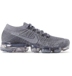 separation shoes ef90b d5947 NIKE .  nike  shoes  sneakers