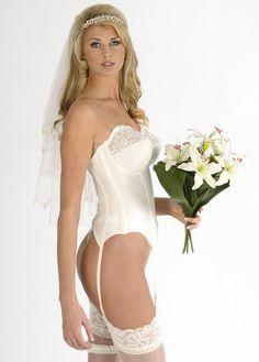 weddingpants.jpeg (1257×1754)