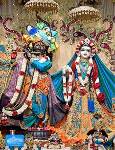 Hare Krishna Temple, Krishna Sudama, Krishna Flute, Iskcon Krishna, Cute Krishna, Radha Krishna Photo, Shiva, Shri Ganesh Images, Lord Krishna Images