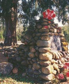 American Women: Biography - Cherokee Leader Nancy Ward of Tennessee Early American, American Women, American History, Native American Ancestry, American Indians, Cherokee Tribe, Cherokee Indians, Tennessee River, Trail Of Tears
