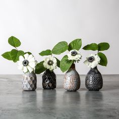 Emmie Vase - Magnolia | Chip & Joanna Gaines – Magnolia Market