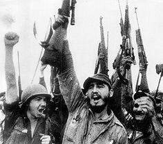 1000+ images about 1959 Cuban Revolution on Pinterest ...