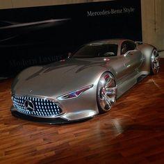 At http://iqboom.com/cars -- Tag: #amazingcars _____________________________________________ S L E E K ________... pic.twitter.com/cI8BBUgV7K