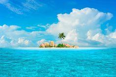 #beach #sun #holiday #stunningplaces #relax