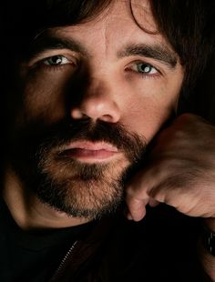 Exhibit Z: This face, hot. | Is Peter Dinklage Hot?