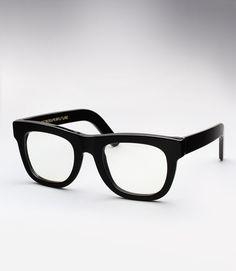 Super Ciccio Black, $169
