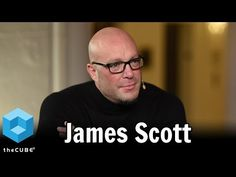 James Scott, ICIT  | CyberConnect 2017       James Scott sits down with CUBE hosts Dave Vellante and John Furrier live from CyberConnect 2017        #CyberWar #informationwarfare #CyberWarfare #CCIOS #ICIT #JamesScott #Cyberculture #cyberart #digitalar #leadership #life #motivation #cybersecurity #infosec #security