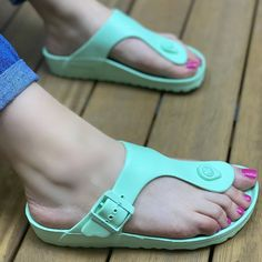 Birkenstock, Sandals, Clothing, Shoes, Instagram, Fashion, Outfits, Moda, Shoes Sandals