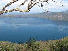Playas de ensueño, ciudades históricas y montañas verdes, no te pierdas tour extremo 5 días por Nicaragua. Día 3 (Laguna Masaya, el Parque Nacional Volcán Masaya y la Reserva Natural Laguna de Apoyo)