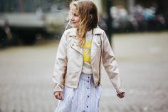 #kindermodeblog #kidsfashion #kids #styling #outfit #spring #fashion #nameit #Bellerose #Morley