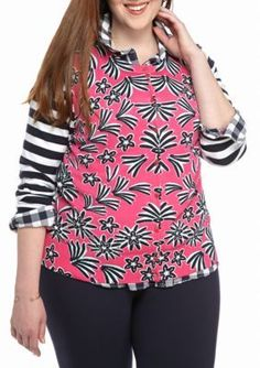 8c9a21640fb 115 Best Women s Plus Size Clothing   Dresses images in 2019
