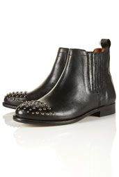 topshop boots pectaculares!