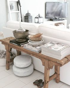 Living Room – Look Home to The Vibe Bar - Home Accessories Best of 2019 Art Deco Decor, Decoration, Living Room Modern, Living Spaces, Modern Interior, Home Interior Design, Rustic Interiors, Bars For Home, Home Decor Styles