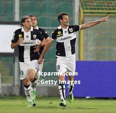 La gallery dell'ultima giornata di serie A: Palermo-Parma! http://fcparma.com/foto/72157633525979159/?lang=it