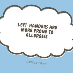 A fun page for all things left-handed! Left Handed Quotes, Left Handed Facts, Left Handed People, Left Handed Problems, Hand Quotes, Love Symbols, Astrology, Fun Facts, Funny Memes